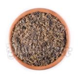Ирландский мох (Irish moss) 50г