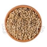 WEYERMANN Pale Wheat солод 1кг