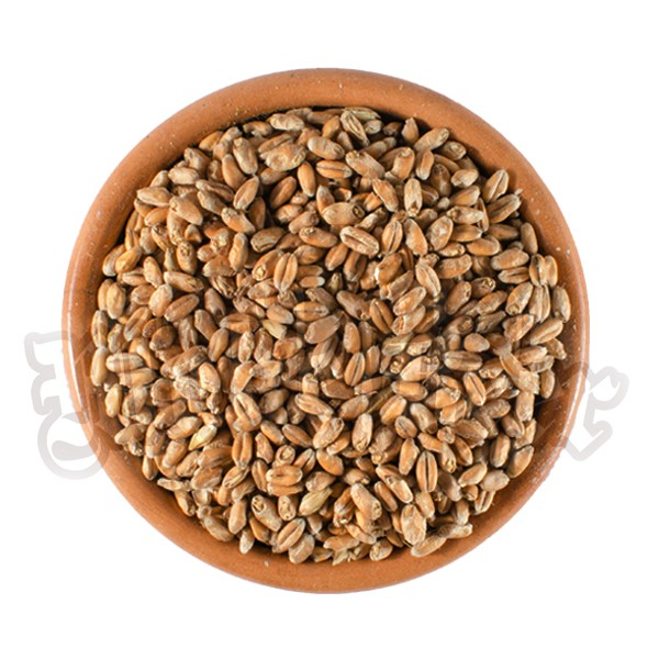 IREKS Wheat Dark Солод 1кг