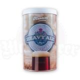 Muntons Scottish Style Heavy Ale