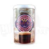 Muntons Midland Mild Ale