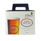 Muntons St Peter's India Pale Ale