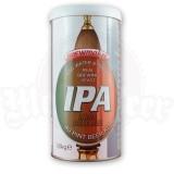 Солодовый эксракт Brewmaker India Pale Ale