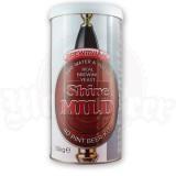 Солодовый эксракт Brewmaker Shire Mild