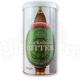 Солодовый эксракт Brewmaker Yorkshire Bitter