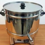 Мини-пивоварня BrewMaster-37