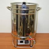 Мини-пивоварня BrewMaster-62