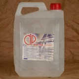Средство моющее кислотное CIP MP 5л
