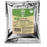 Дрожжи для сидра Cider Mangrove Jack's M02 100г
