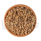 WEYERMANN Oak Smoked Wheat Солод 1 кг