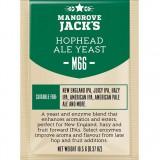 Дрожжи HopHead Mangrove Jack's M66